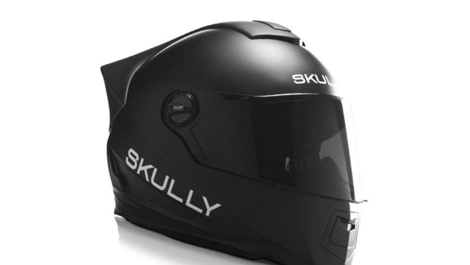 skully-ar-1-2015-futur-casque-de-moto-intelligent-fait-fait-un-carton-6982010