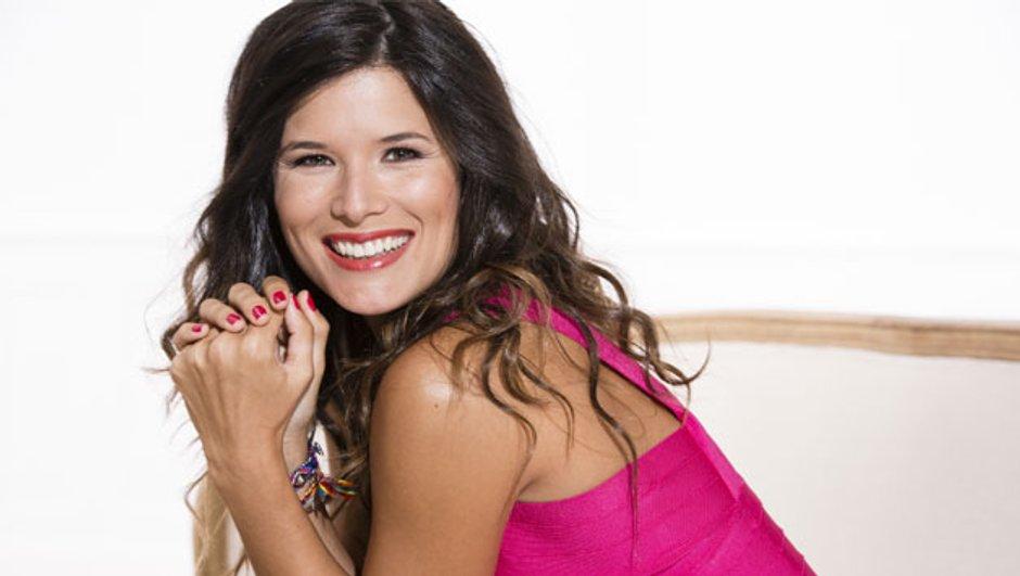 Flavie Péan rejoint le casting de Sous le Soleil de Saint-Tropez