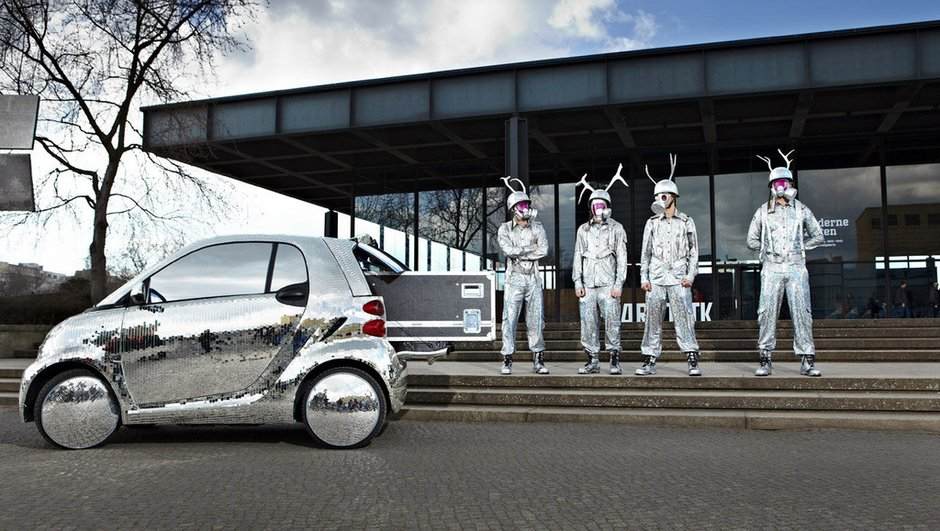 smart-discoball-l-insolite-voiture-a-facettes-3892083