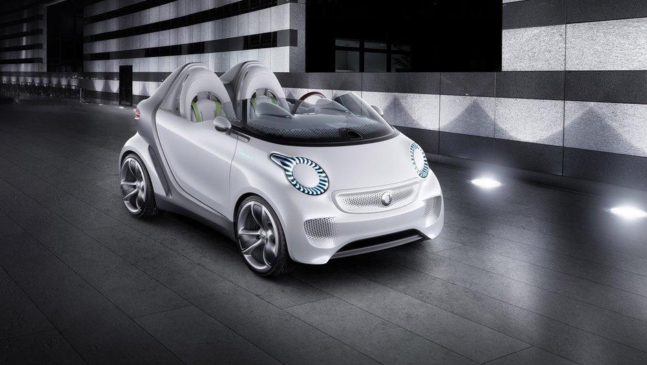 salon-de-geneve-2011-concept-smart-forspeed-electrique-toit-2484564