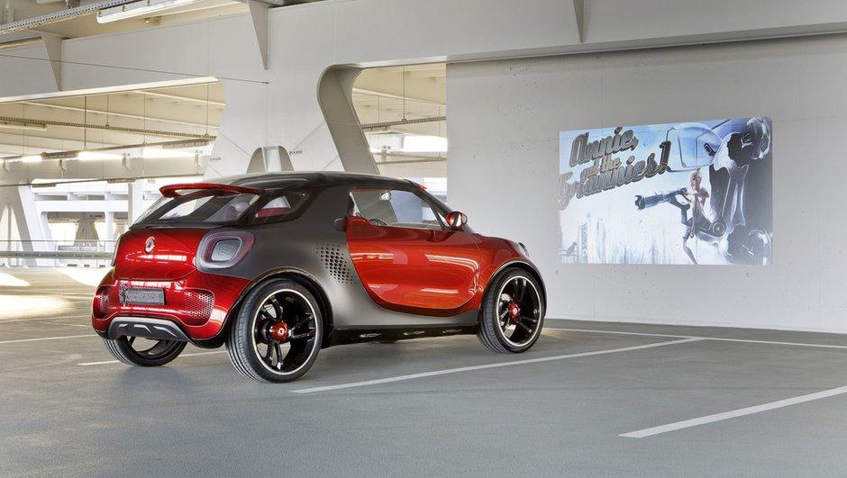 smart-forstars-coupe-electrise-mondial-de-l-auto-2012-1550008