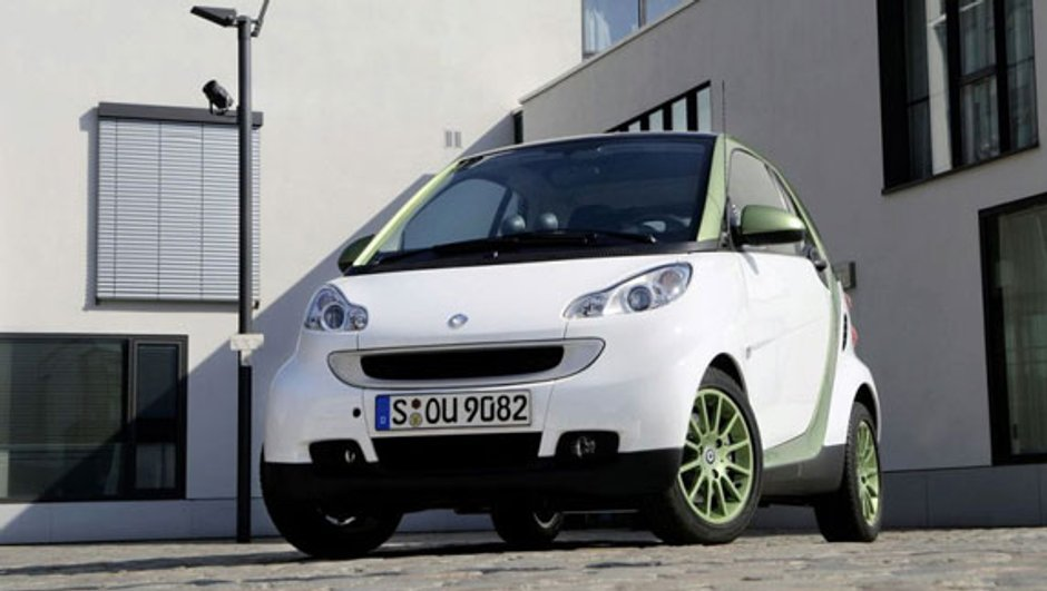 salon-de-francfort-2009-smart-fortwo-ed-2066026