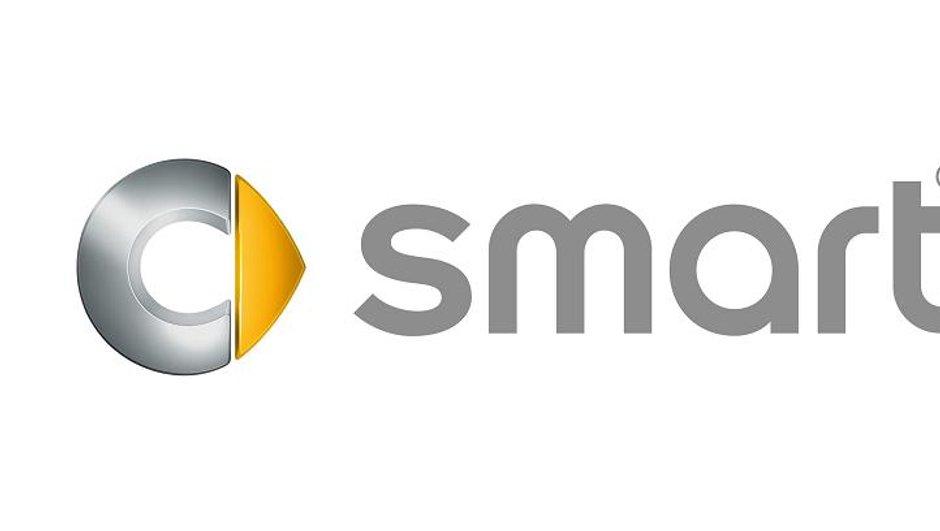 smart-un-scooter-electrique-mondial-de-l-auto-3789313