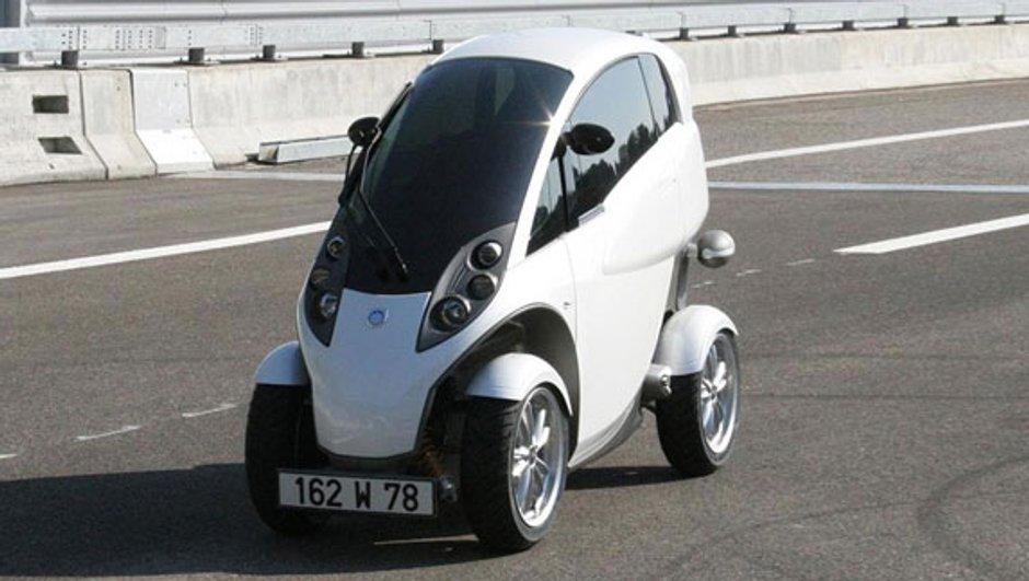 lumeneo-smera-sncf-se-met-vehicule-electrique-2522885