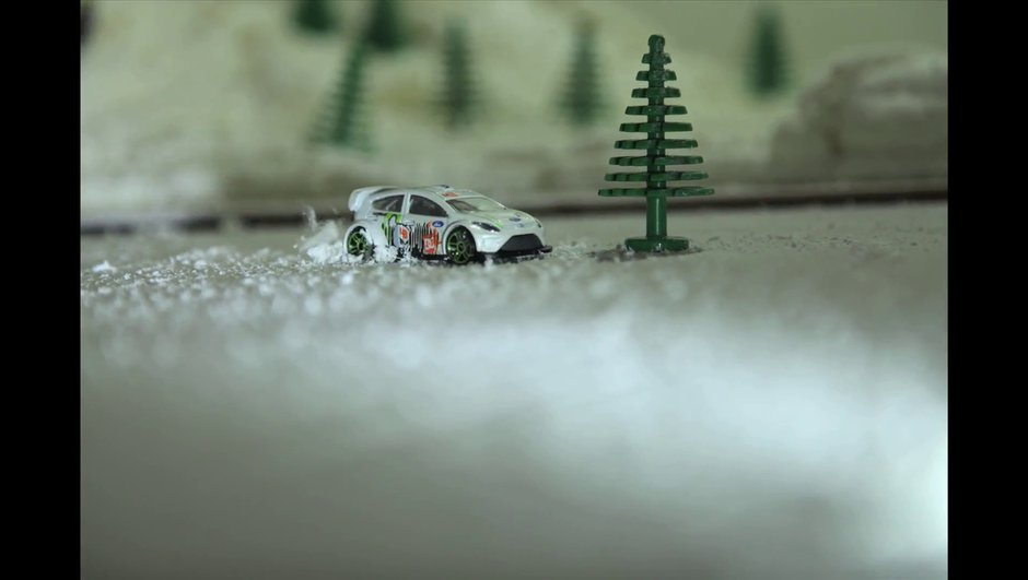 video-insolite-ford-fete-noel-snowkhana-de-ken-block-3494393