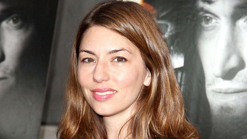 Sofia Coppola est maman... pour la deuxième fois !