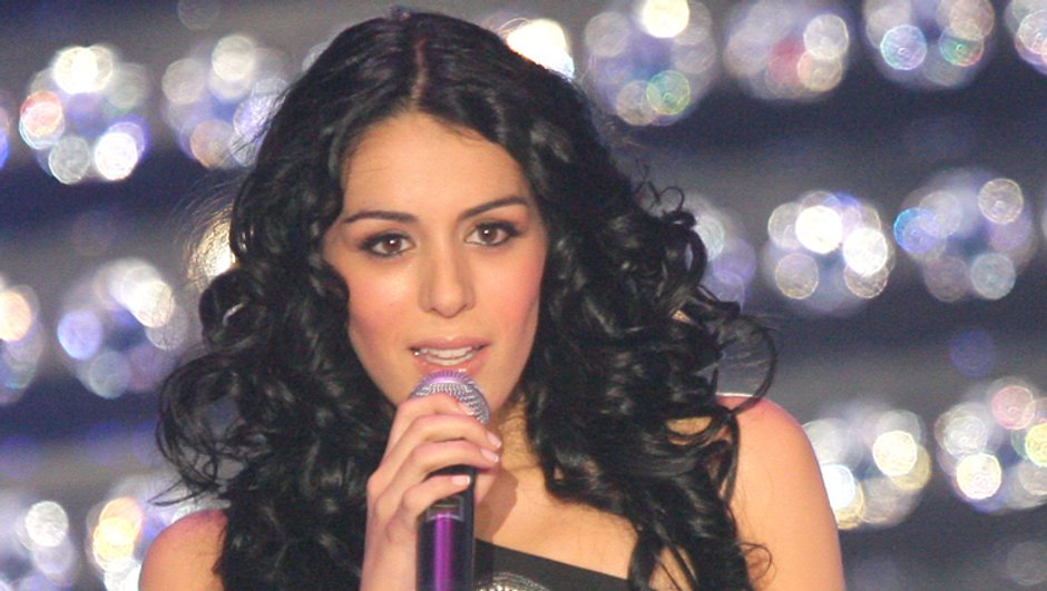 Danse avec les stars : Sofia Essaïdi sera bien présente samedi !