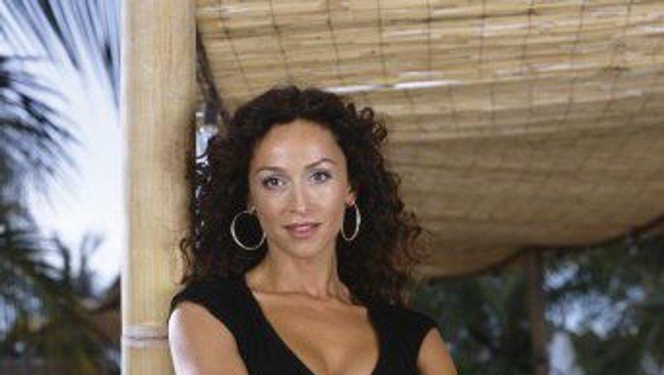 section-de-recherches-une-actrice-experts-miami-tournage-1652219