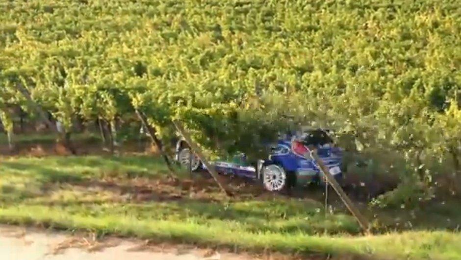 wrc-rallye-alsace-l-accident-de-solberg-video-7180335