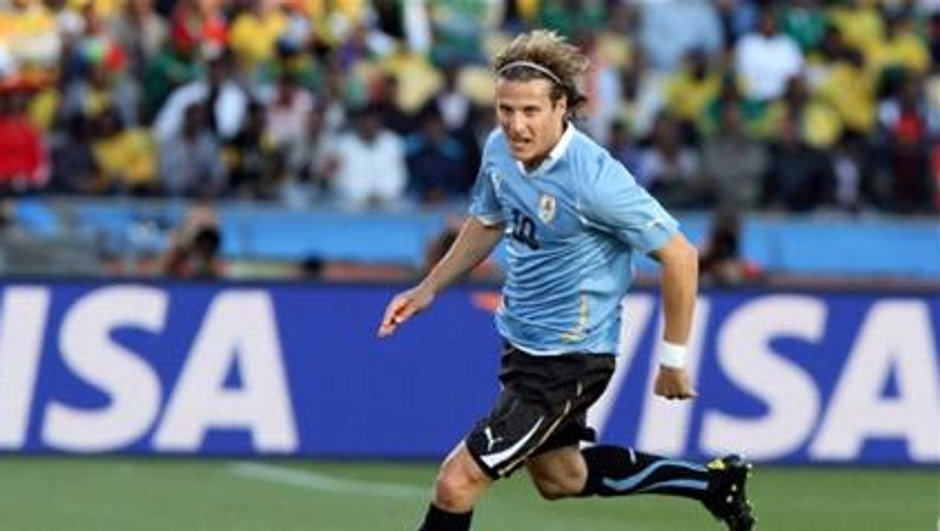 Solide comme l'Uruguay