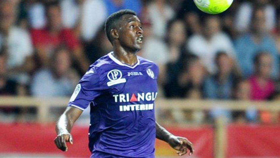 Coupe de France : Toulouse élimine Nice, Lille s'en sort face au Mans, Montpellier a pris son temps