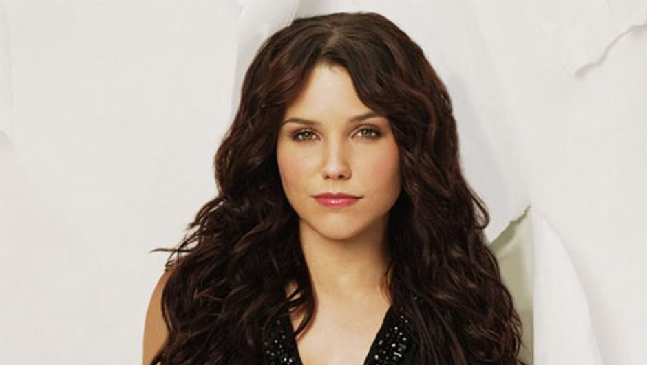 sophia-bush-freres-scott-rejoint-un-pilote-d-abc-2986608