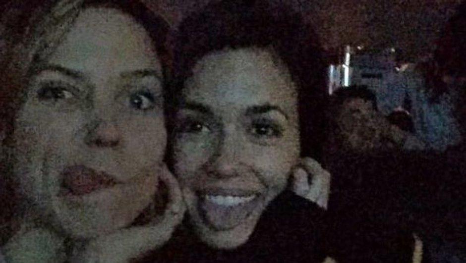Le saviez-vous ? Dans la vie, Torrey DeVitto est une grande amie de Sophia Bush