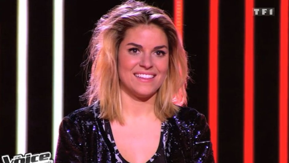 the-voice-sophie-tapie-admise-2910075