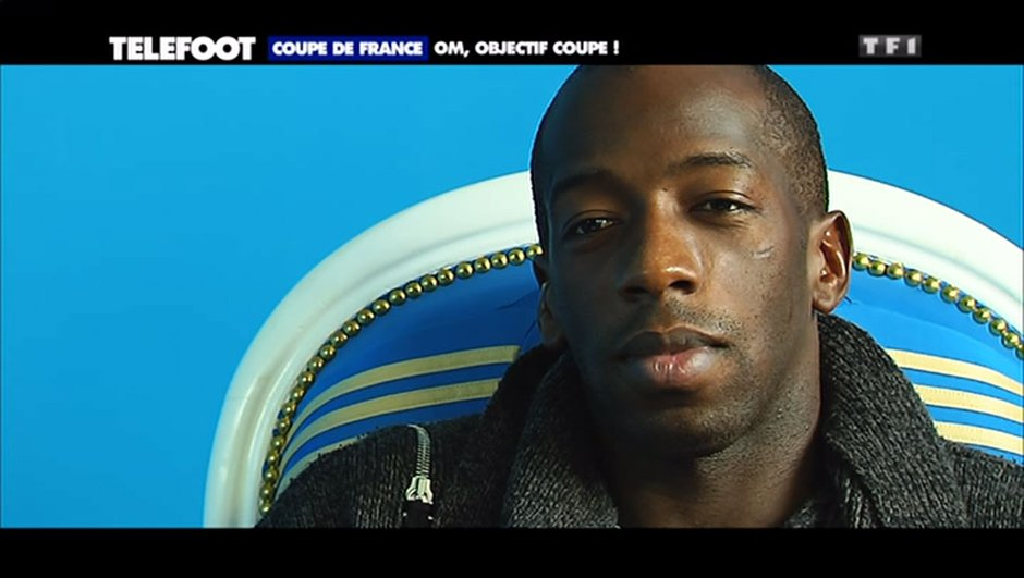 OGC Nice : Souleymane Diawara incarcéré à la prison des Baumettes