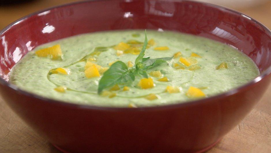 soupe-de-courgettes-crues-petit-billy-4610300