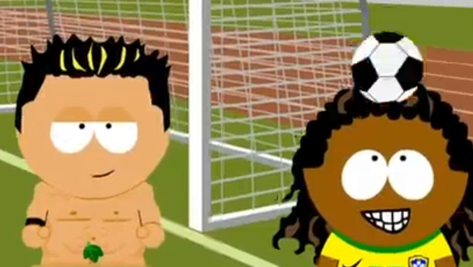allemagne-coupe-monde-version-south-park-5138107