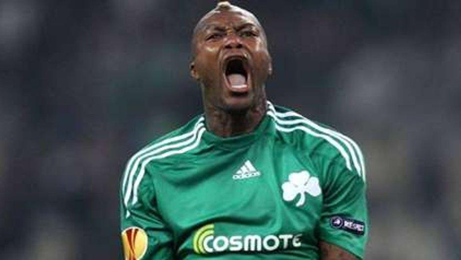 Djibril Cissé à Bordeaux ? Un transfert plus que probable !