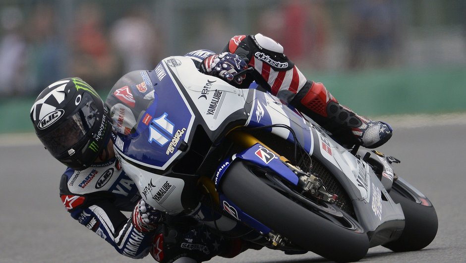motogp-brno-2012-spies-anime-warm-up-pluie-1360688