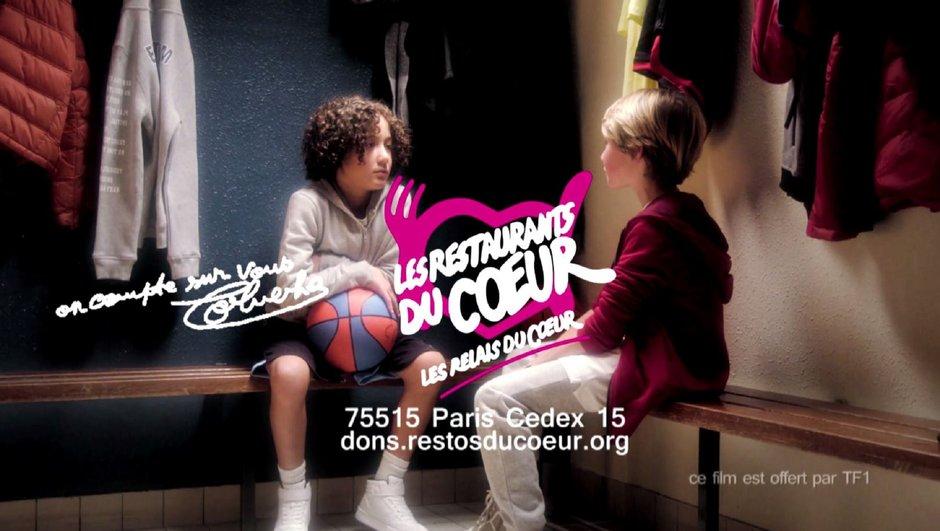 chance-d-une-vie-meilleure-vendredi-3-mars-a-23h50-4106693