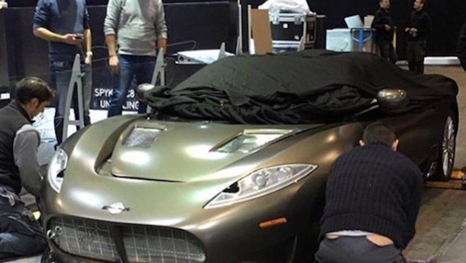 spyker-un-futur-supercar-v12-3862919