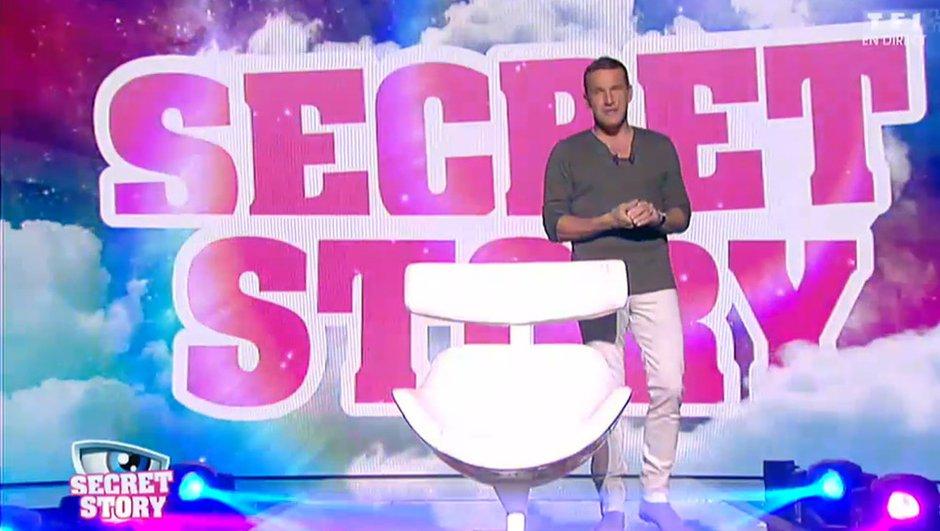 replay-video-revivez-quotidienne-secret-story-8-mardi-29-juillet-mytf1-3115216