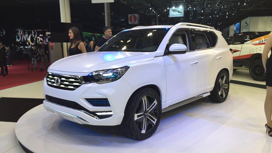mondia-l-de-l-auto-2016-ssangyong-se-modernise-concept-liv-2-6106795