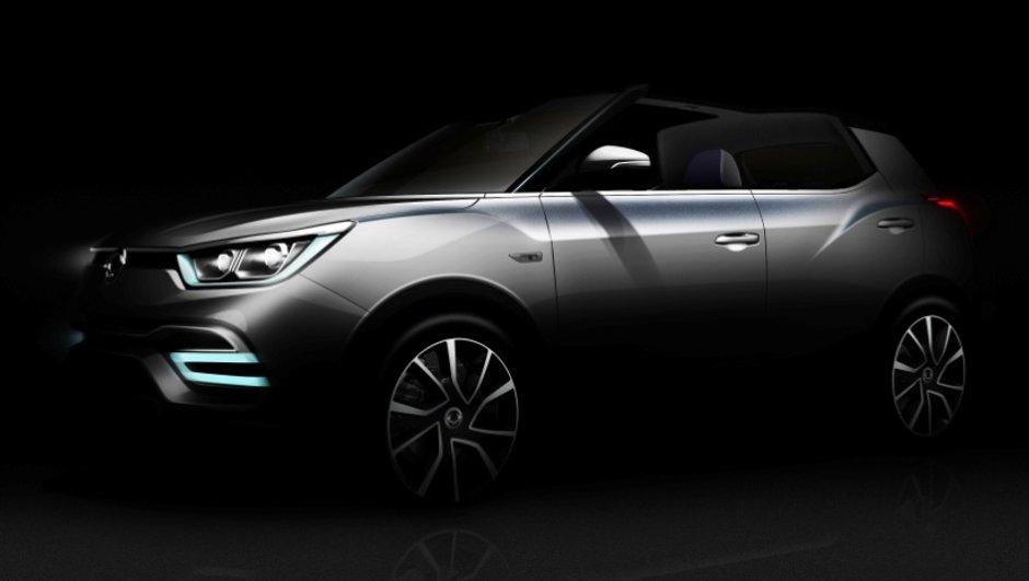 concepts-ssangyong-xiv-air-xiv-adventure-prevus-mondial-de-l-auto-2014-2004772