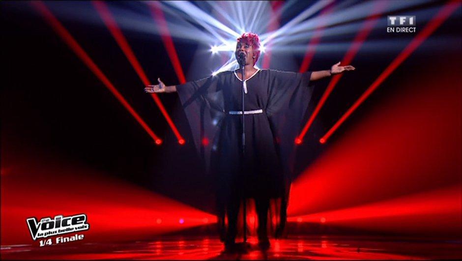 The Voice 3 - Demi-finale : Tout ce qu'il faut savoir sur la soirée du samedi 3 mai 2014