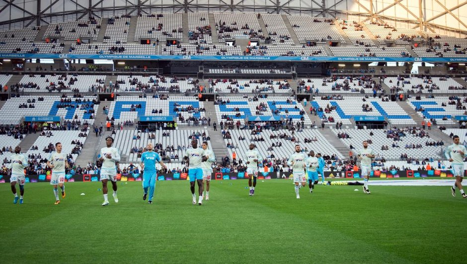 OM : Pourquoi Marseille n'avance plus ?