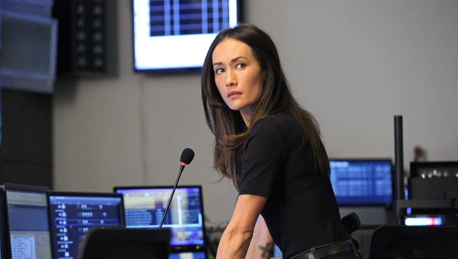 stalker-attend-l-episode-mercredi-27-mai-2096190
