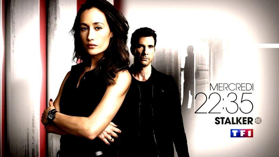 Stalker - REPLAY : Revoir les deux épisodes du 13 mai 2015