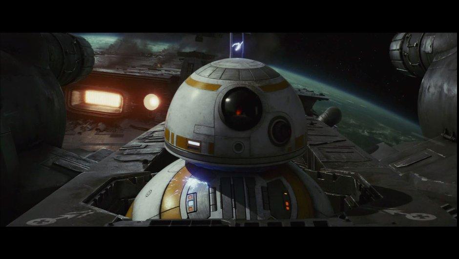 personnages-de-star-wars-debarquent-plateau-4076316