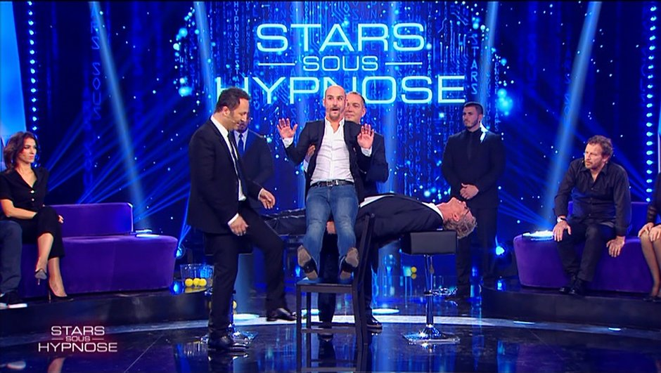 top-3-meilleurs-moments-stars-hypnose-9897403