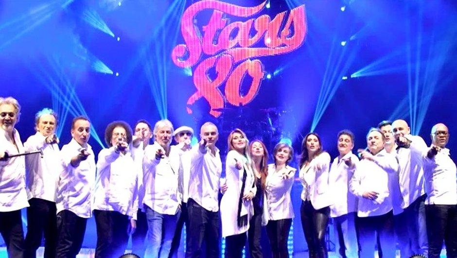 stars-80-concert-direct-participez-a-fete-chez-0313934