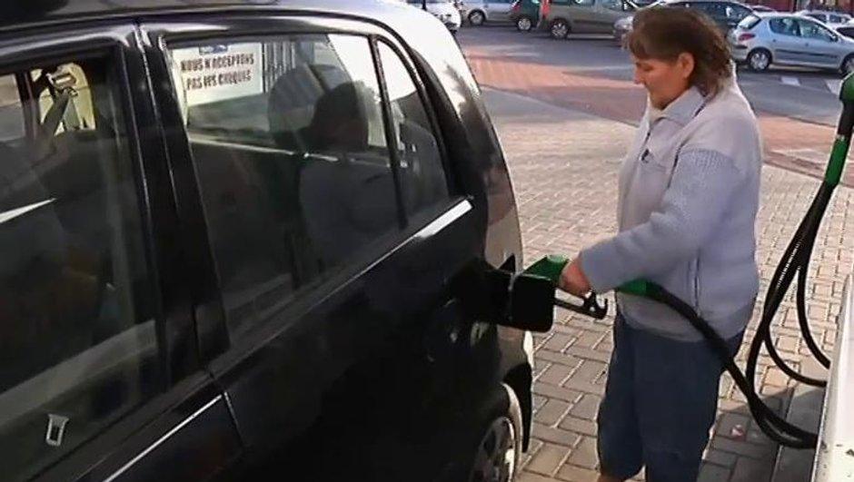 nouveau-record-absolu-prix-de-l-essence-mars-8055322
