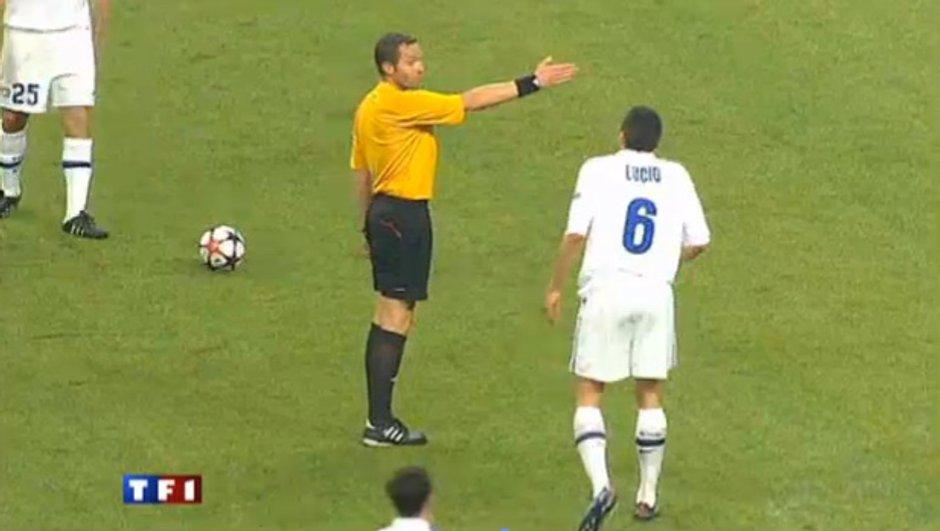 Coupe du Monde : arbitrage, qu'est-ce qu'on attend ?