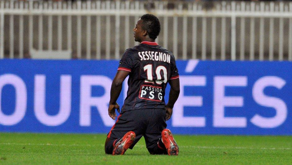 Transferts PSG : Tottenham offre 15 millions pour Sessegnon