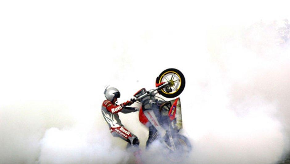stunt-bike-show-infos-pratiques-8710282