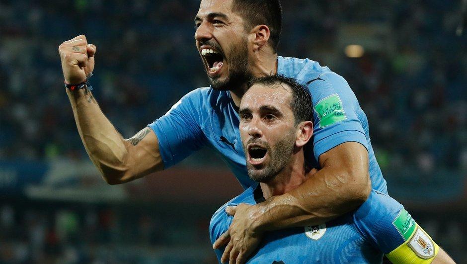Trois questions pour comprendre un peu mieux le foot uruguayen