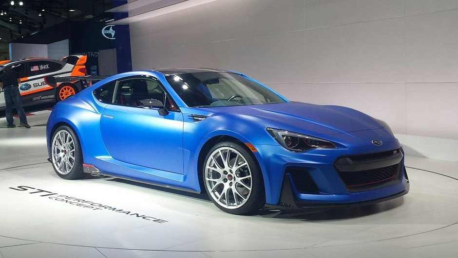 salon-de-new-york-2015-subaru-brz-sti-performance-un-concept-brutal-7261513