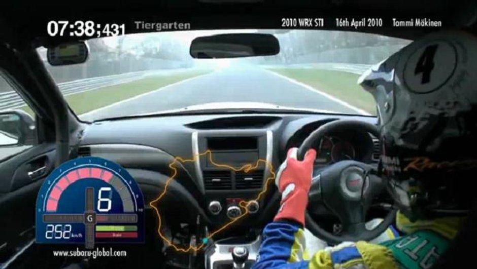 subaru-impreza-wrx-sti-un-tour-nuerburgring-tommi-maekinen-1808422