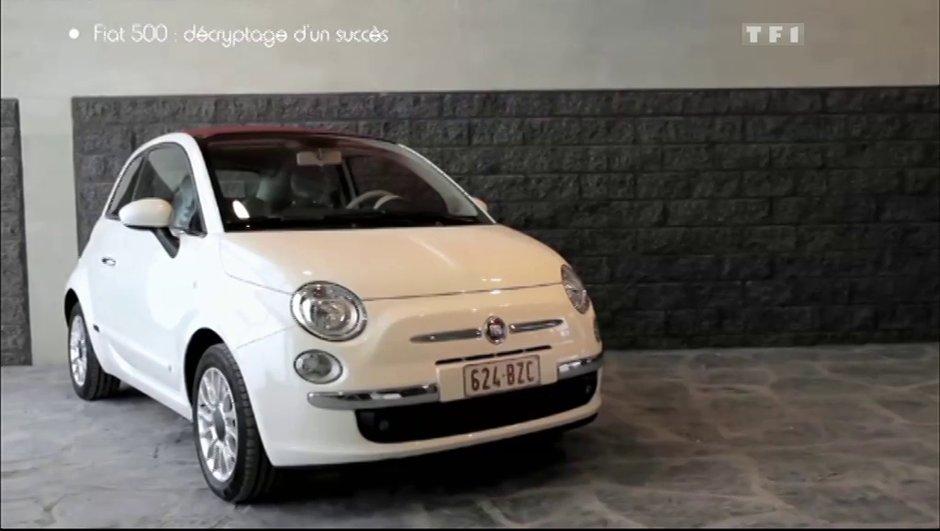 pret-de-voiture-assurance-bonnes-dispositions-a-prendre-4536904