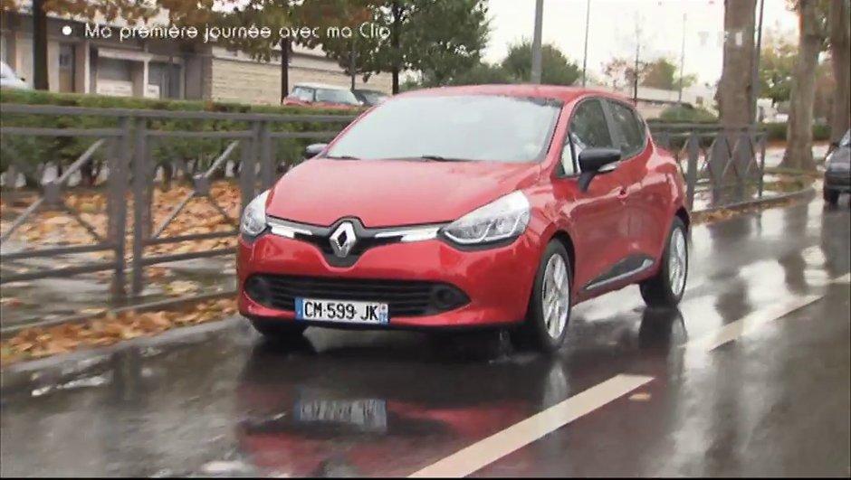 Marché automobile France : baisse de 19,2% en novembre 2012