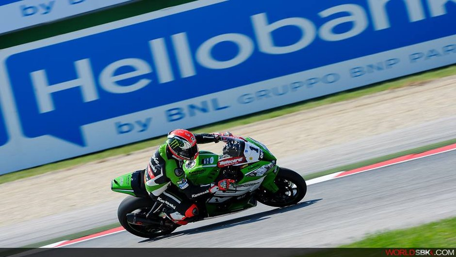 superbike-misano-2014-course-1-sykes-planete-5654090
