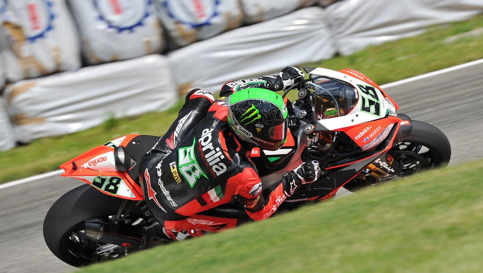 superbike-monza-race-2-laverty-se-fait-justice-lors-de-2nde-manche-3317260