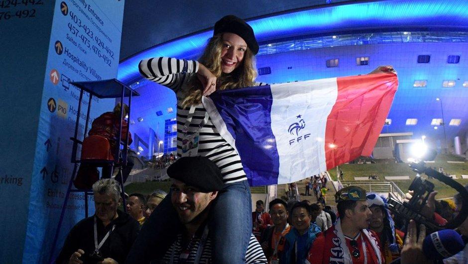 kante-pavard-umtiti-depardieu-chants-et-chansons-de-supporters-a-connaitre-dimanche-encourager-bleus-7533343