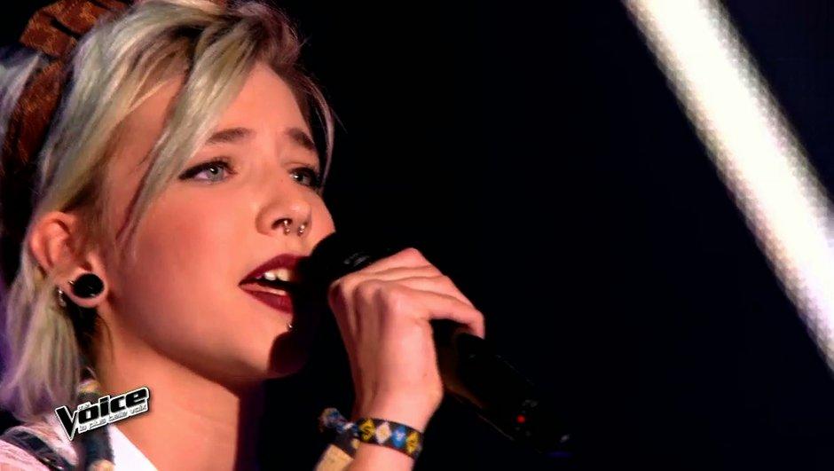 The Voice 4 : Découvrez les 10 nouveaux talents de la soirée du 31 janvier