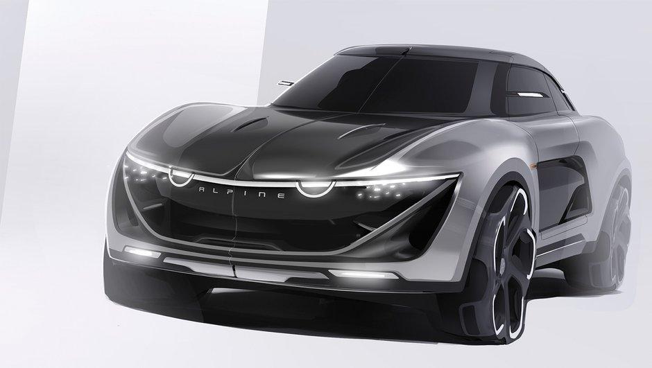 design-futur-suv-alpine-6541628