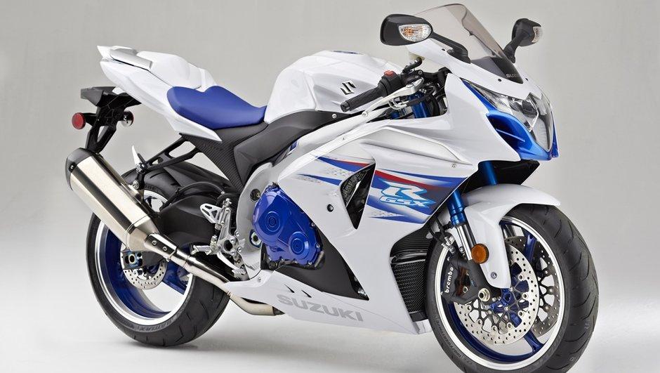 suzuki-gsx-r-1000-se-limited-production-2014-100-exemplaires-7807678